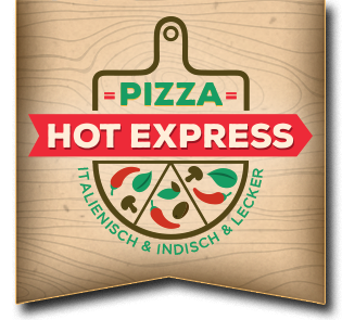 Pizza Hot Express